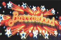 Hotels near Glasgow Barrowlands Concert Hall