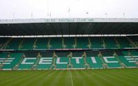 celtic_park_parkhead_stadium.jpg