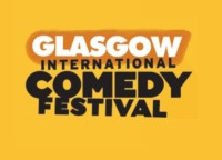 Accommodation near Glasgow Comedy Festival